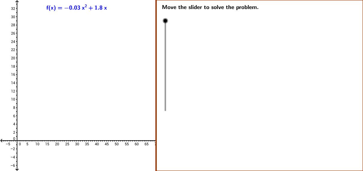 UCSS Math II 2.1.2 Example 3