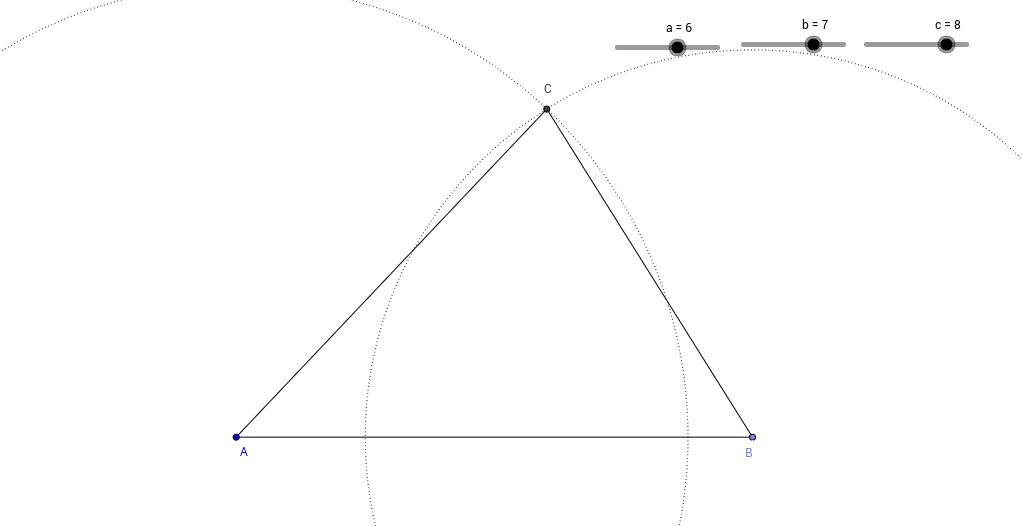 Súlyvonalak és magasságvonalak