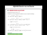 Afgeleide functie van een functie.pdf
