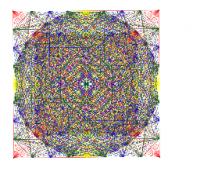 SquarefIP3