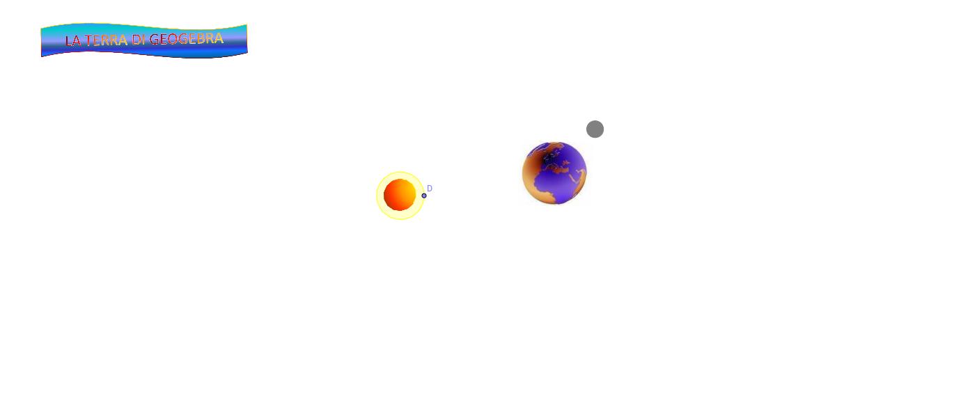 geogebra earth-terra