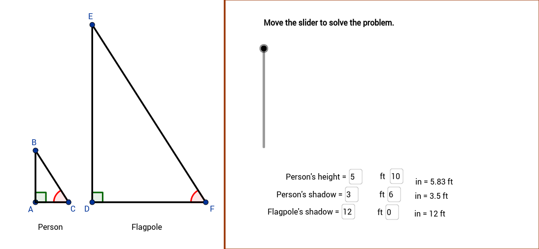 UCSS Math II 5.3.2 Example 4