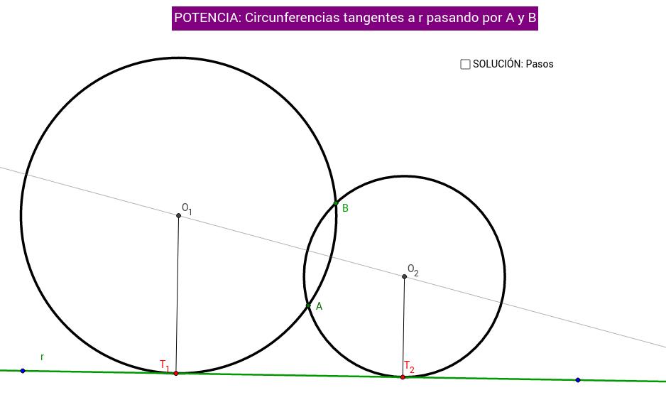 POTENCIA (6)