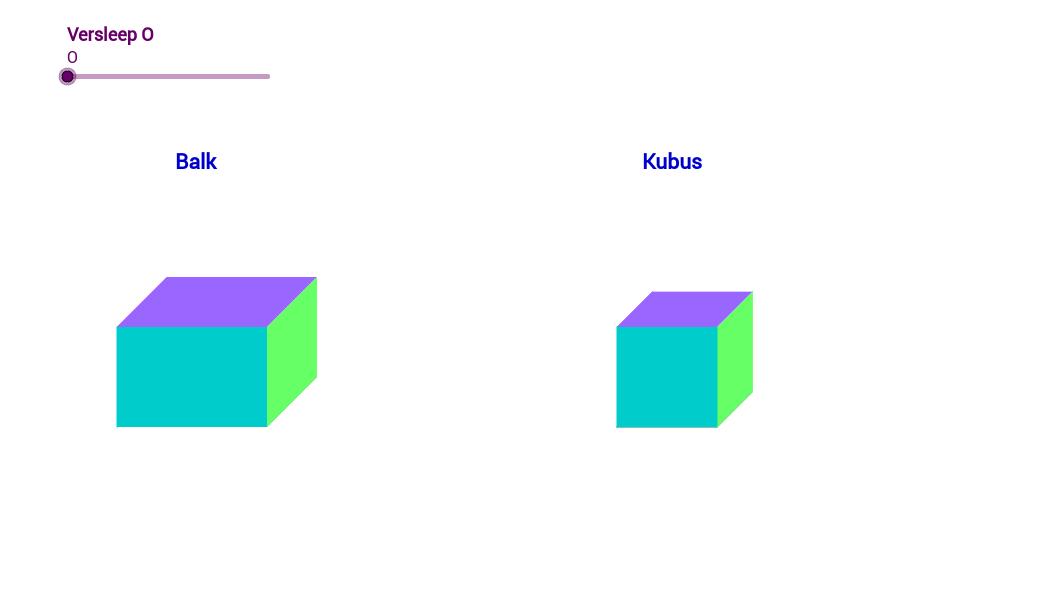 Matrix 1 - Meetkunde - 13 c