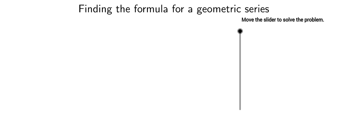 UCSS Math I 2.7.3 Example 3