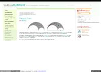 mathworld_wolfram_com_PappusChain_html.pdf
