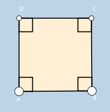 Square Template with Investigation Questions