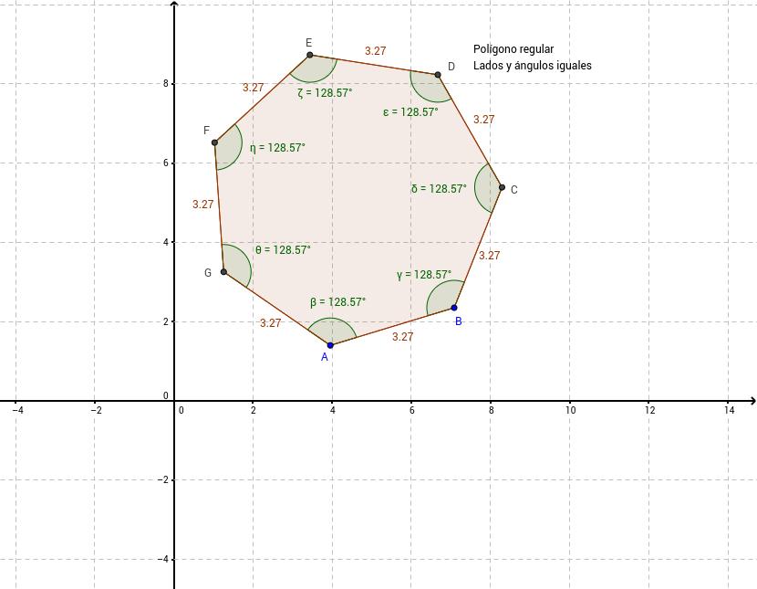 Geometri 01-4