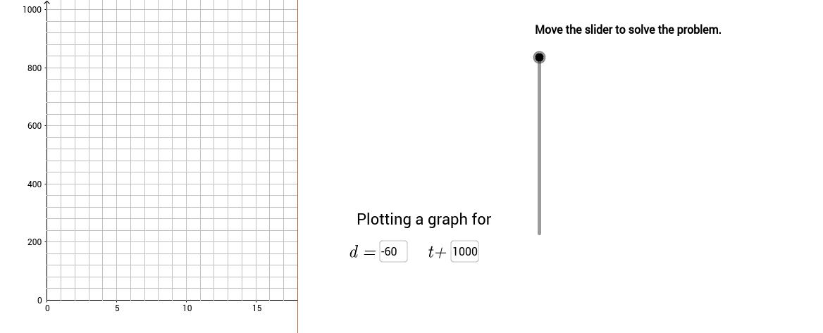 UCSS Math I 2.1.1 Example 3