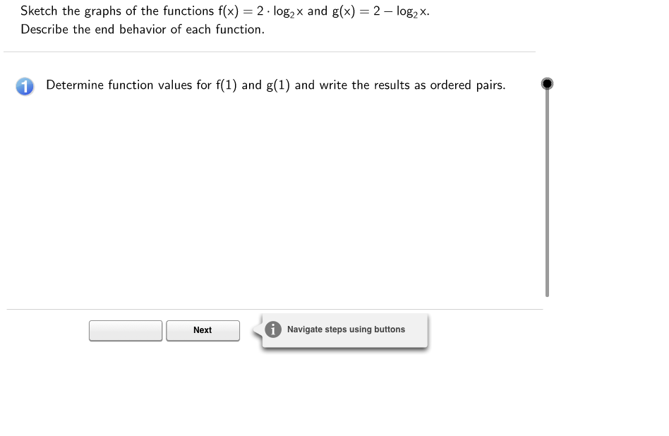 UCSS Math III 4A.2.4 Example 1