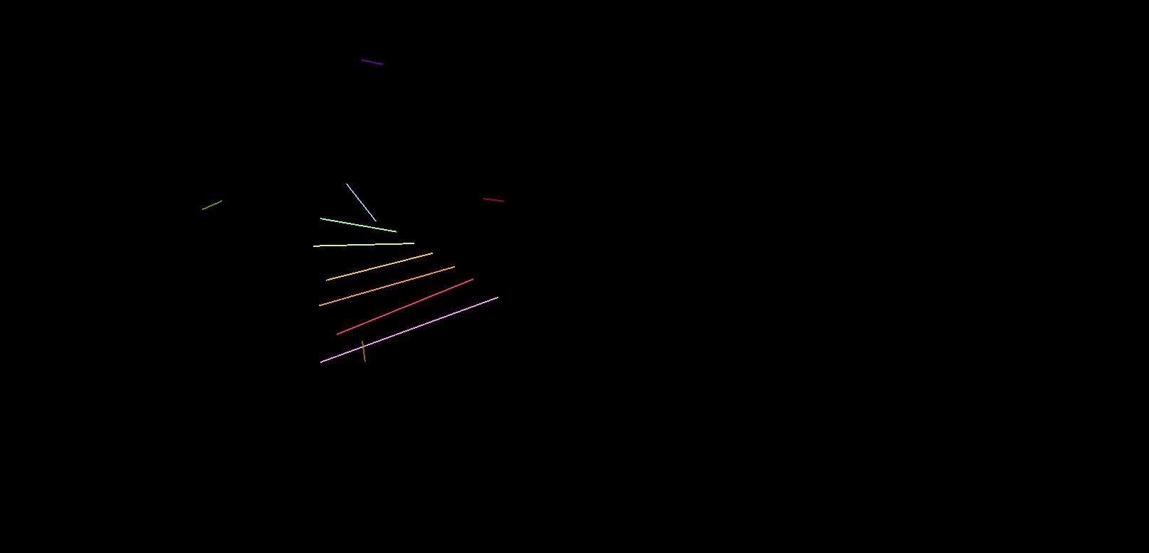 Animacja N.M. 2b