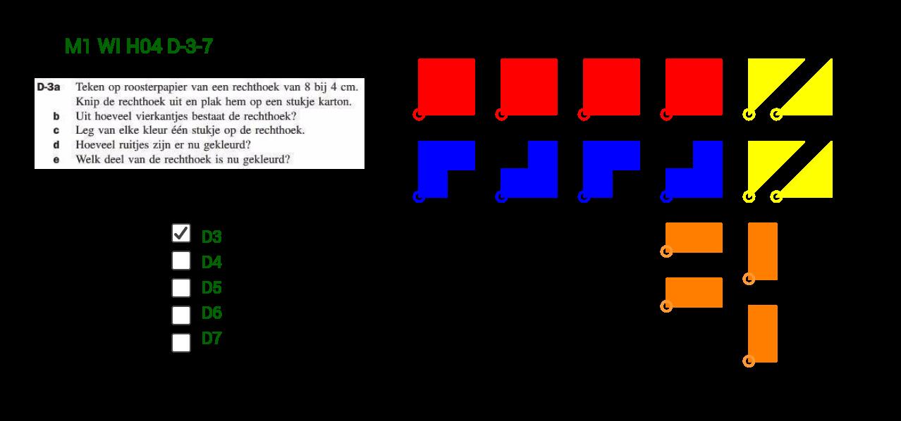 M1 H04 D 3-7