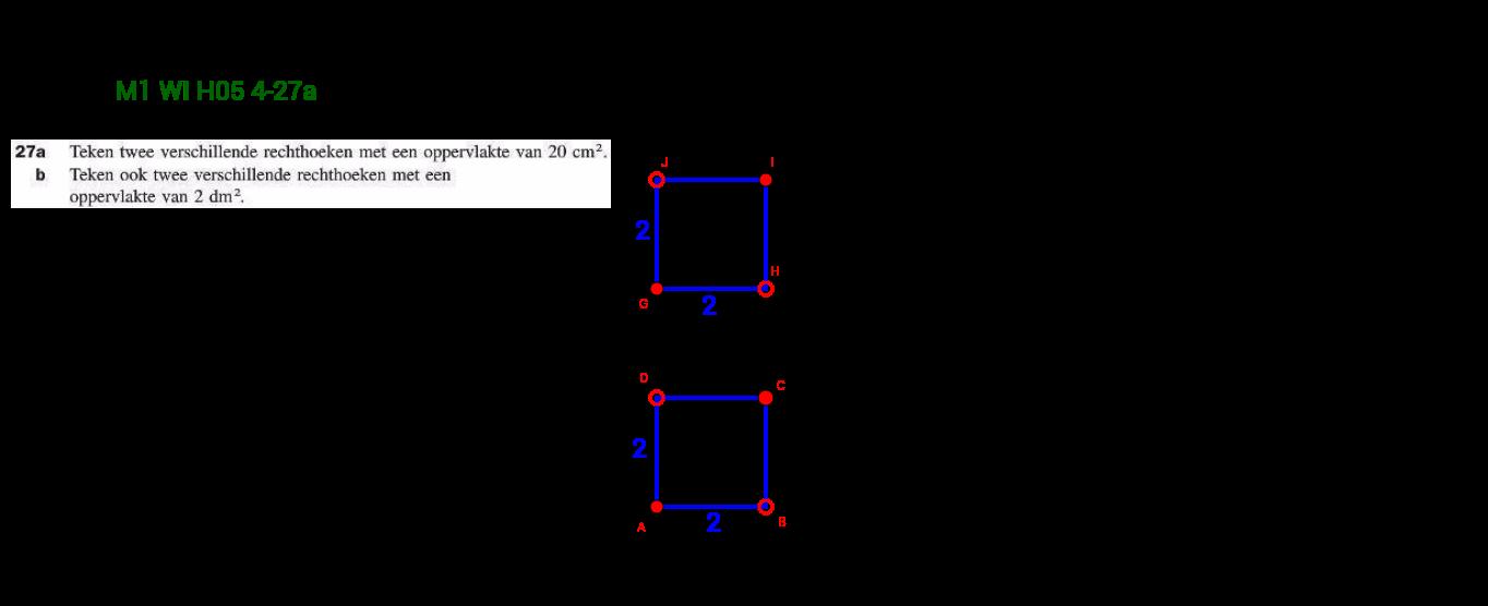 M1 WI H05 4-27