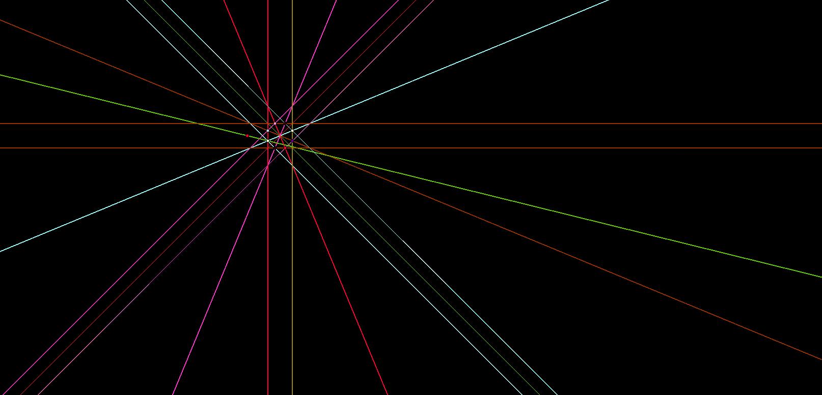Animacja Ł. S. 1c