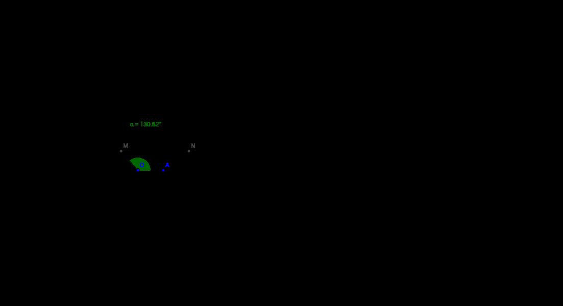 Cercle trigonométrique et fonction sinus