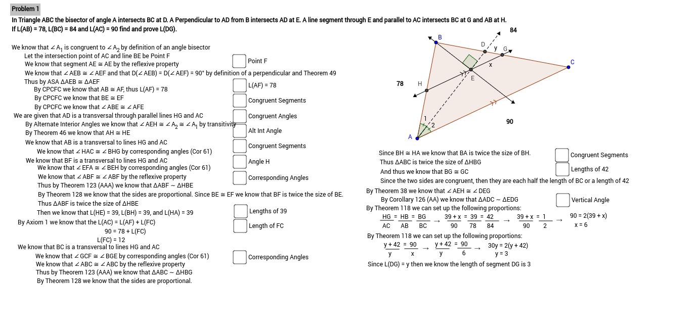 Math 350