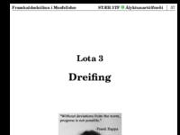 3A-Kafli3-Dreifing.pdf