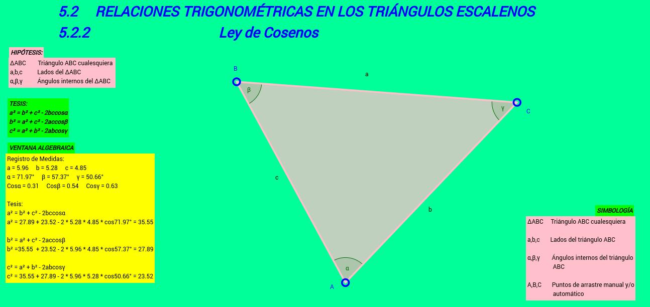TRIÁNGULOS 47