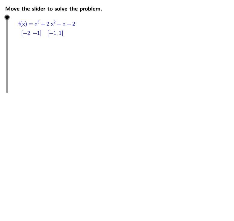 UCSS Math III 4B.3.3 Example 3