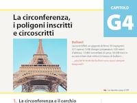 bergamini_capitolo_G4_blu.pdf