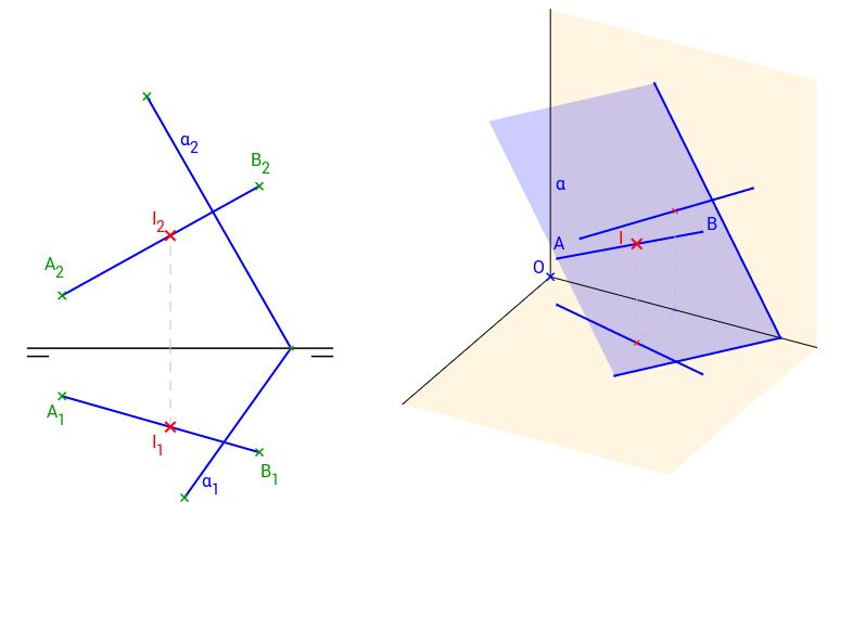 Espacio DiAxo (ejemplo 2).