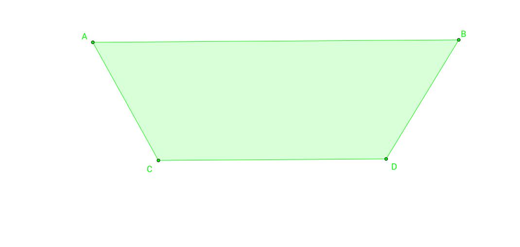 Quadrilateral 5