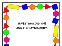 Angle relationship.pdf