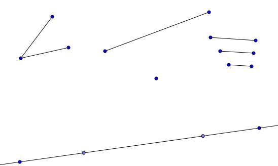 Eukleideen harppi ja viivotin