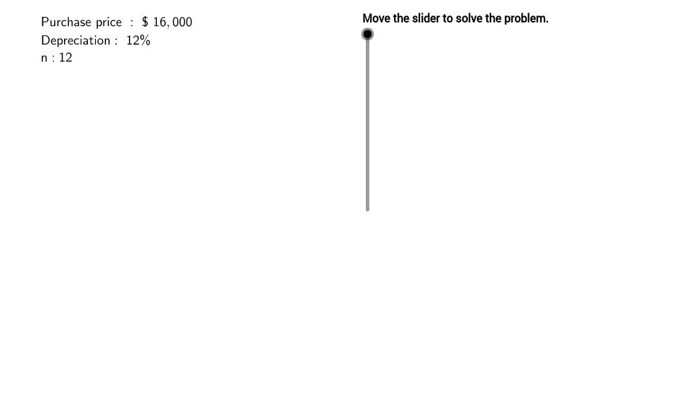CCGPS AA 4.1.1 Example 4
