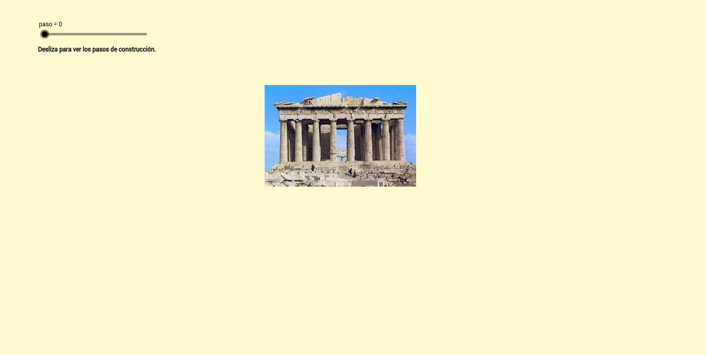 Partenón áureo