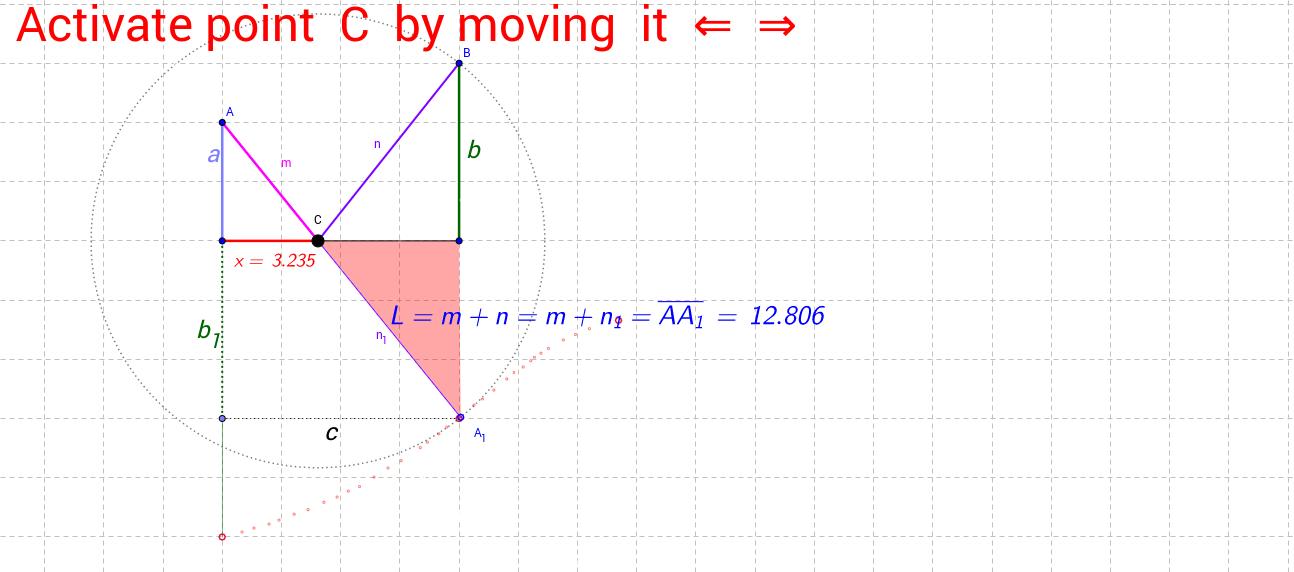 Geometry  by :Mazin kalil