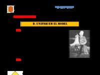 16_17_Full de treball D_Unifiquem el model.pdf