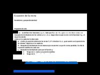 Propuesta de aula Maria Deambrosio.pdf