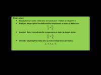 Zeleni zadatak.pdf