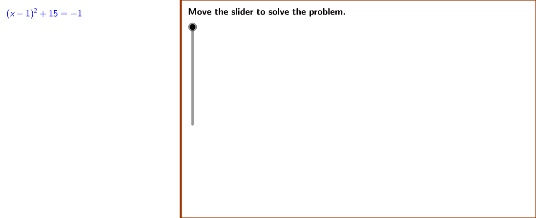UCSS Math II 3A.2.1 Example 3