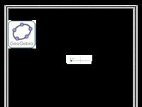 التماثل الدوراني معدل.pdf