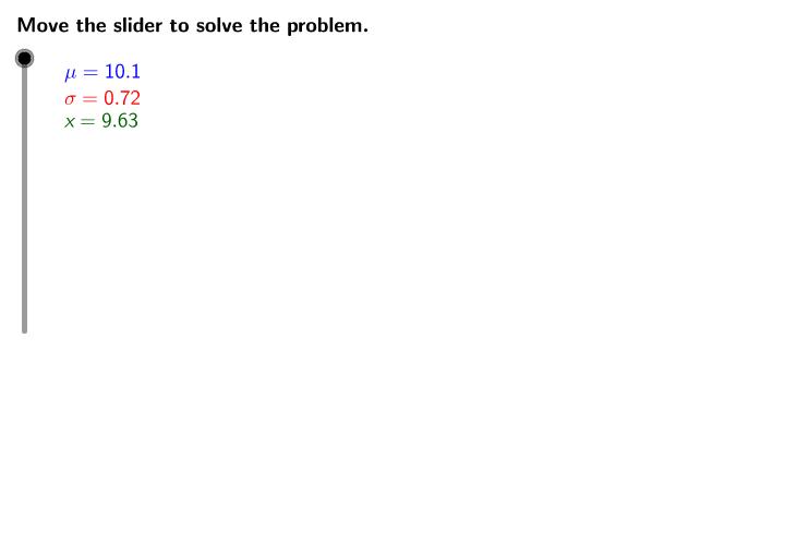 UCSS Math III 1.1.2 Example 1