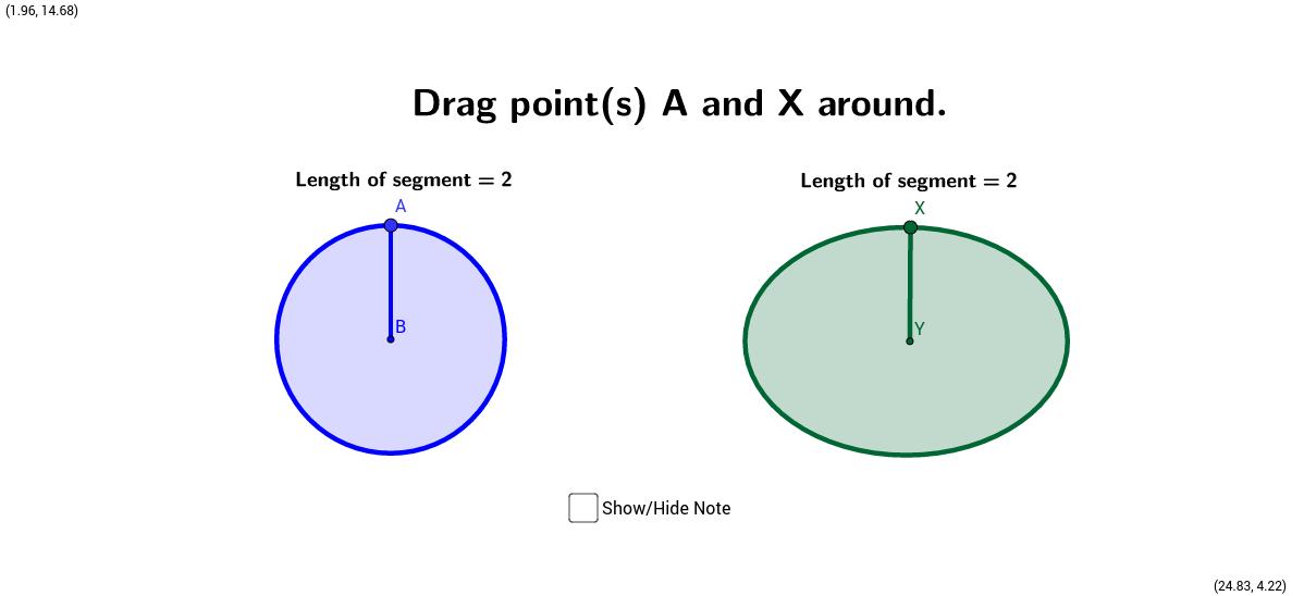 UCSS Math I 5.1.1 Example 5