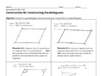 Geo-Construction06-Parallelogram.pdf