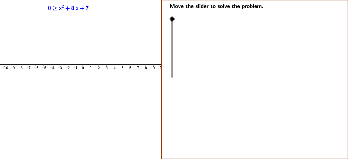 UCSS Math II 3A.2.8 Example 2