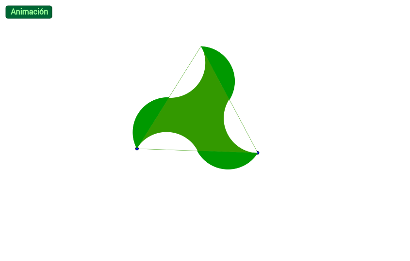 Pajarita nazarí