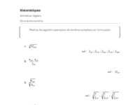 M1_AA_CN_7_operacions_complexos_polar.pdf