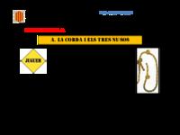 16_17_Full de treball A_La corda i els tres nusos.pdf