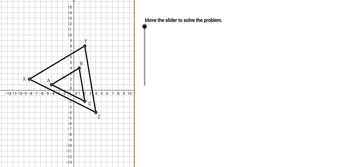 UCSS Math II 5.3.1 Example 1