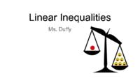 Linear Inequalities.pdf