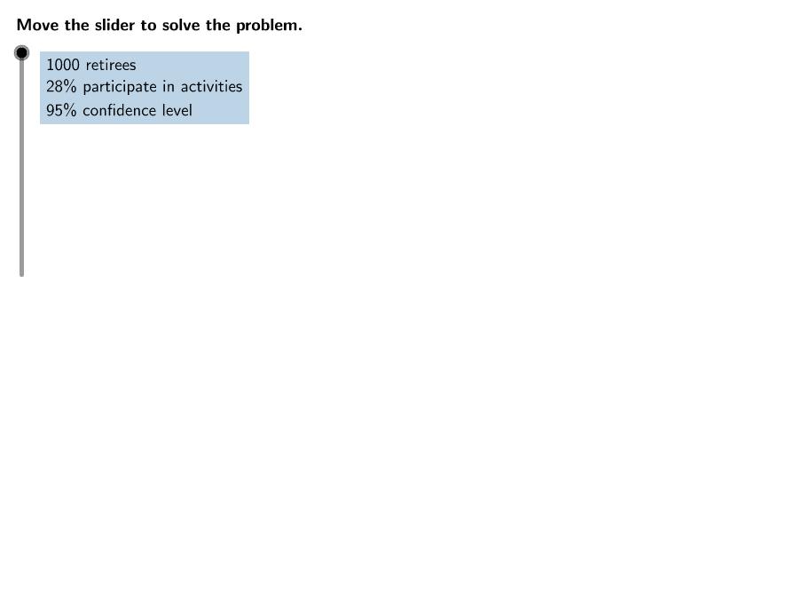 CCGPS AA 1.5.4 Example 3