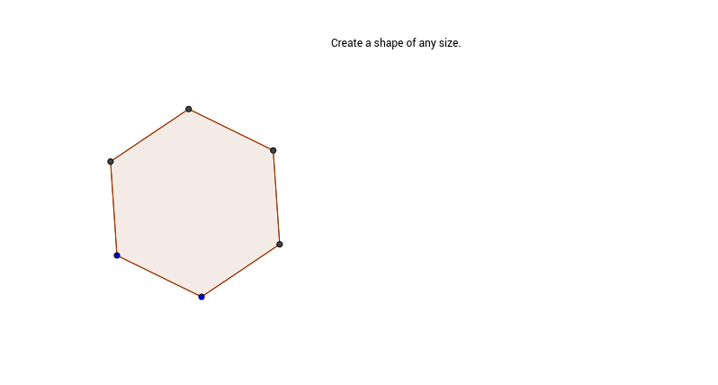 Creating a Reflection Tessellation Part 1