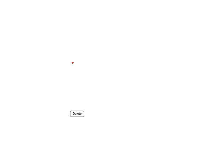 Sole (polytrochoïde)