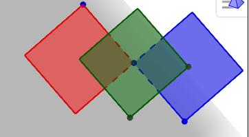rotating cubes 4
