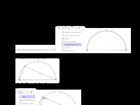 Right_Obtuse_Acute_triangles.pdf
